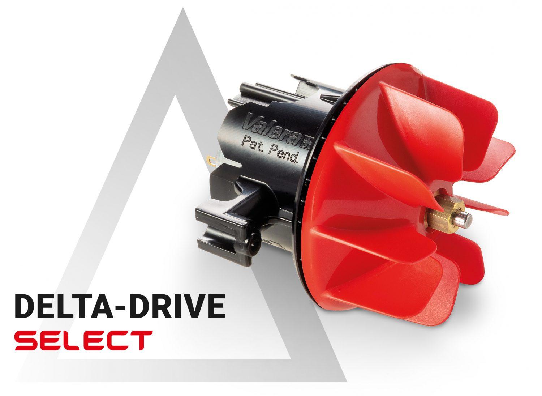 delta_drive