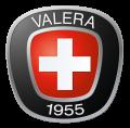 Scudetto_Valera_max